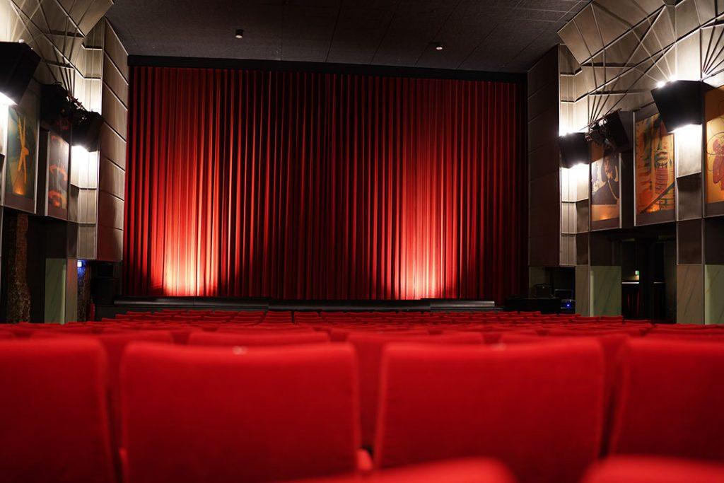 Kinosaal-vorne
