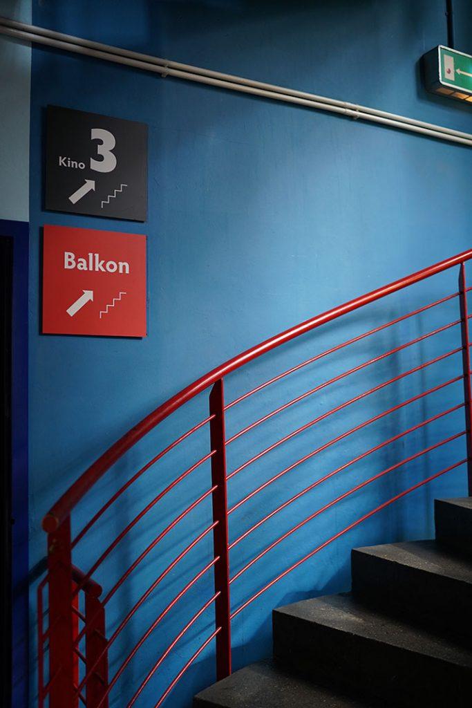 Aufgang-Kinosaal-3-Zeise