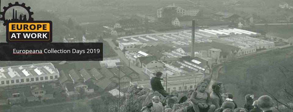 Foto: Stiftung Historische Museen Hamburg