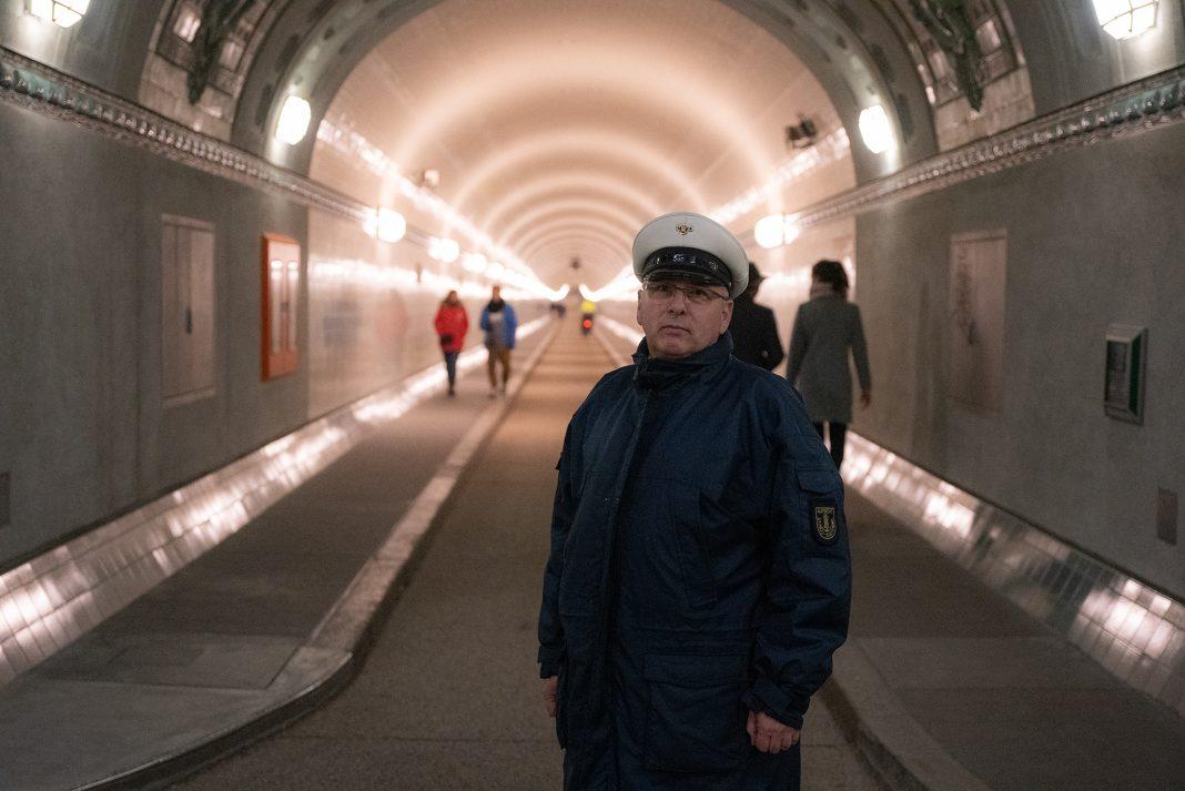 Frank-Schnaus-Tunnel-Supervisor