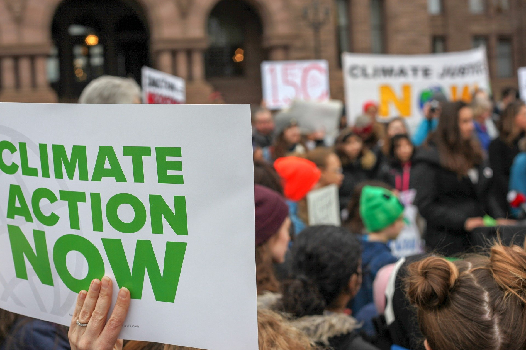 Klimawoche-Students-for-Future-startet-Klimaplan-liegt-Hamburger-Senat-vor