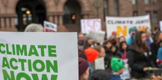 Klimawoche-Students-for-Future-startet-Klimaplan-liegt-Hamburger-Senat-vor