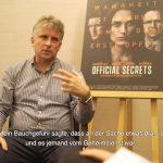 Martin Bright im Interview mit FINK.HAMBURG.