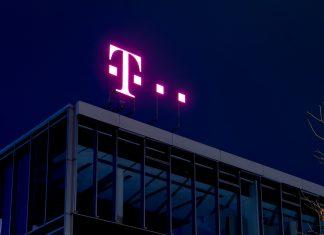 Die Deutsche Telekom baut das 5G-Mobilfunknetz in Hamburg aus. Foto: Unsplash