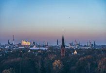 In Hamburg könnte es auch bald einen Mietendeckel geben – zumindest wenn es nach den Hamburger Bürger*innen ginge.