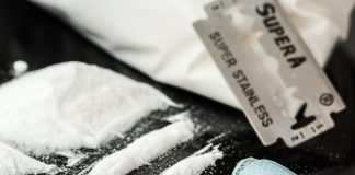 Gericht verurteilt acht Männer im Hamburger Kokain-Prozess. Quelle: Pixabay