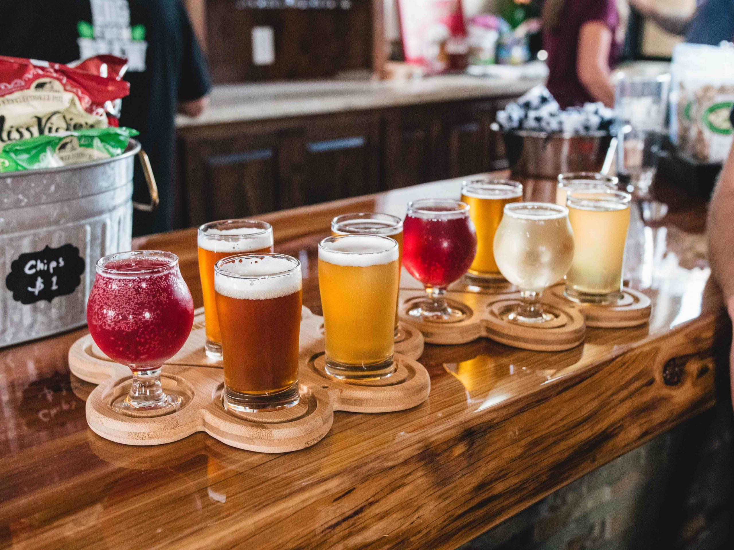 beer_tasting_unsplash_fink_hamburg_wochenende