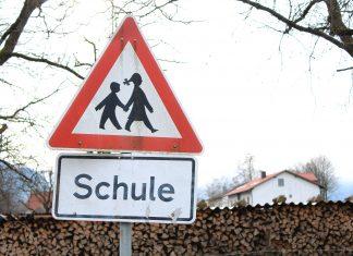 Hamburgs Schulen öffnen wieder für alle Schülerinnen und Schüler