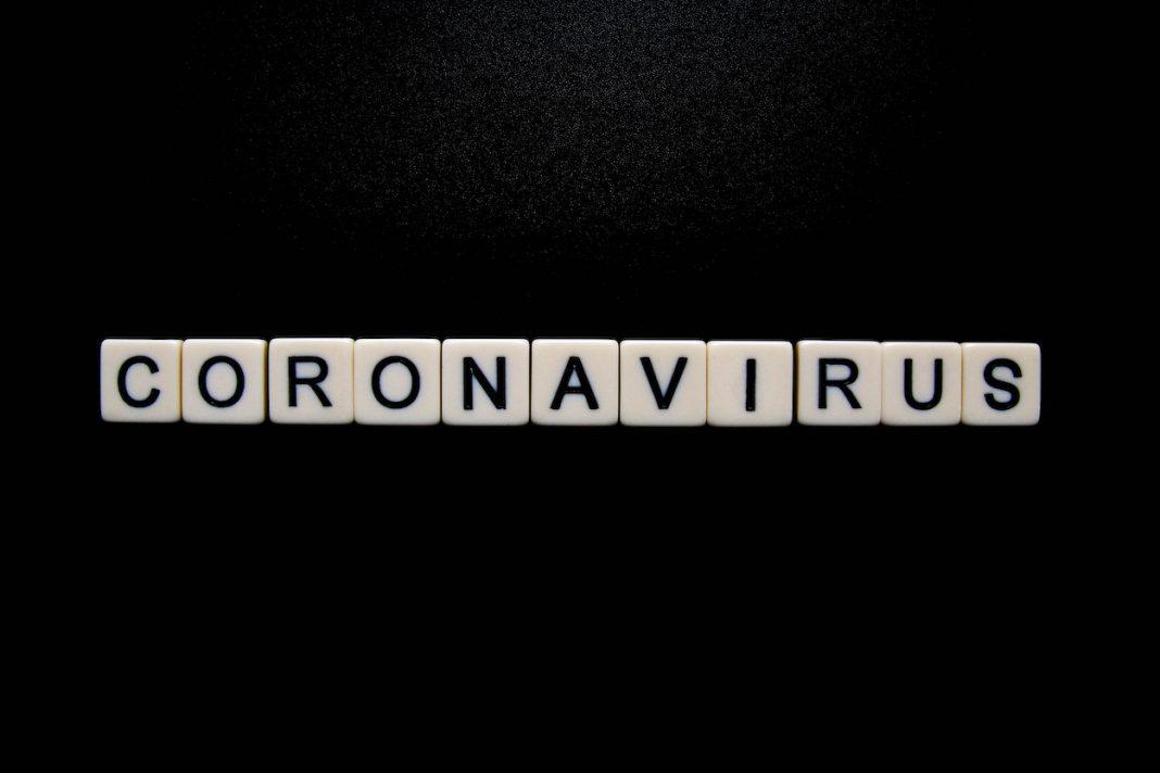 Teste dein Wissen zum Coronavirus