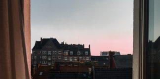 Hamburger Wohnungsmarkt: Weniger Wohnungsbau als erwartet