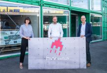 hvv-app-switch-hamburg-hochbahn-launch