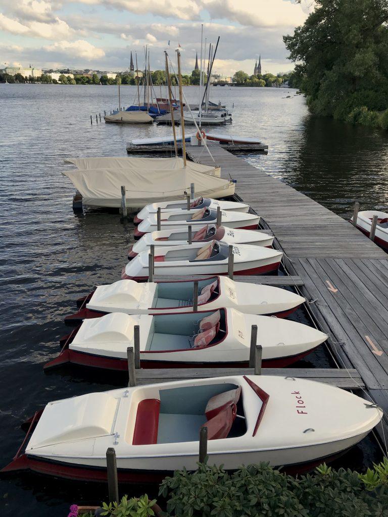 Außenalster_Punkt6_Boote