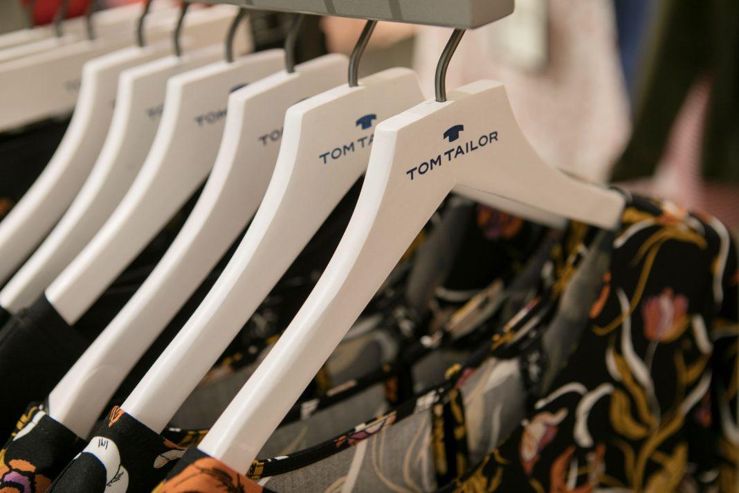 Tom-Tailor-Group-bekommt-Staatshilfen-Corona-Krise