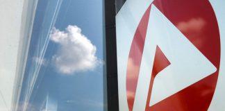Die neuesten Zahlen der Agentur für Arbeit zeigen: Die Arbeitslosigkeit in Hamburg steigt weiter.