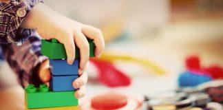 Kinder ab viereinhalb Jahren dürfen wieder in die Kita, Foto:; Pixabay