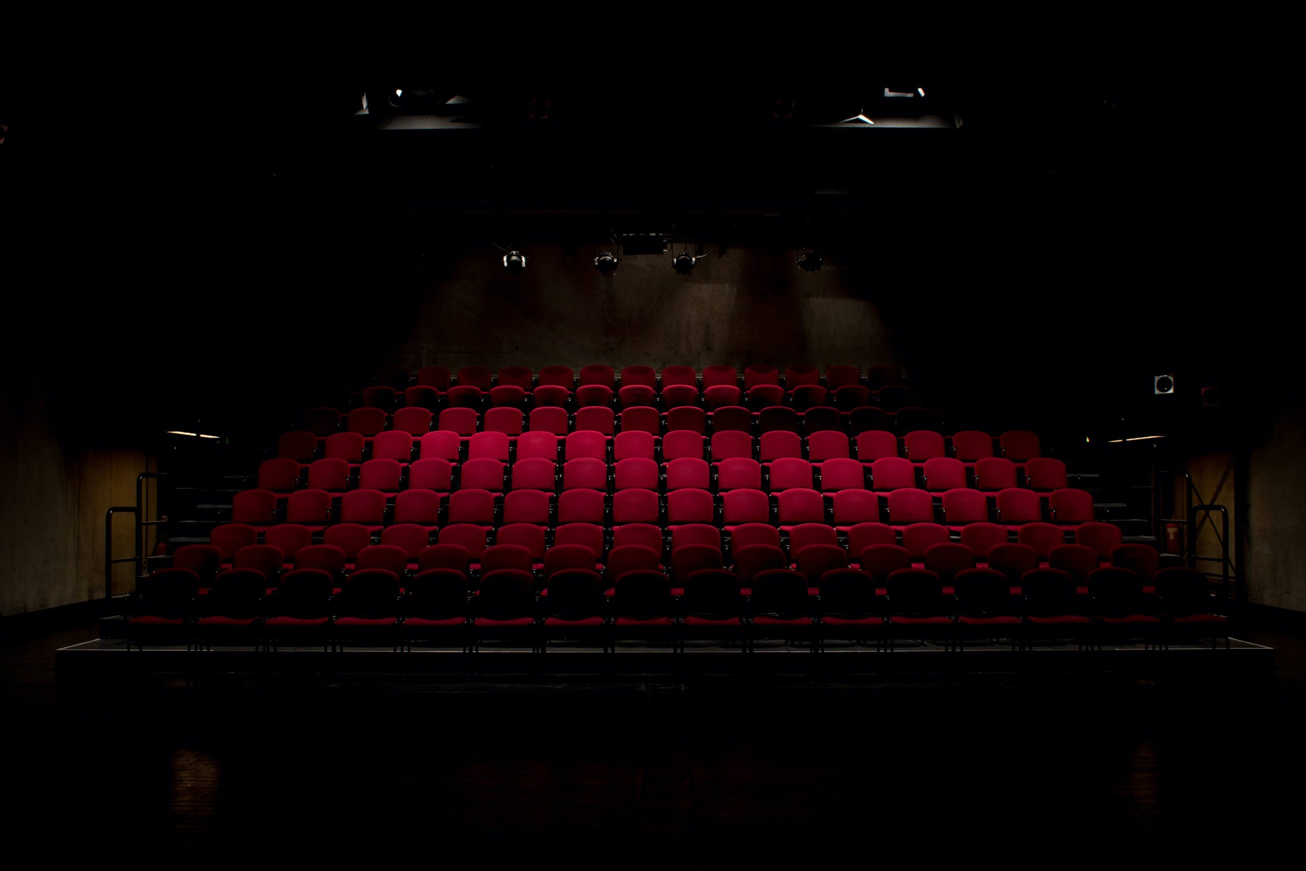 theater digital deutsches schauspielhaus