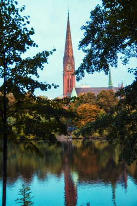 Sankt_Gertrudkirche
