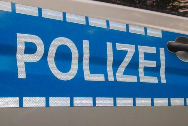 Polizei entlässt Mitarbeiterin weil sie zur Reiuchsbürger-Bewegung gehören soll