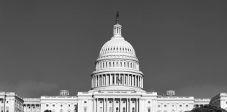 Demokratie in den USA am Scheideweg