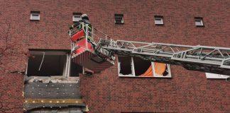 Explosion_Hamburg_in_Wohnung_67381926