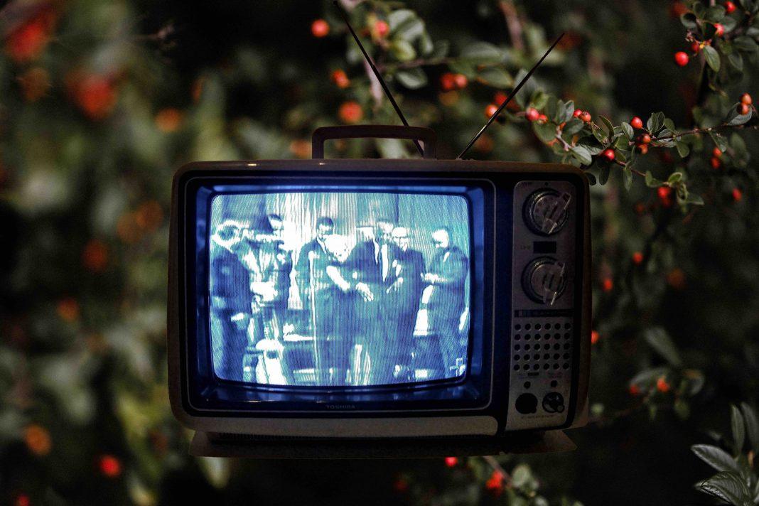 Film- und Serientipps für die festliche Zeit