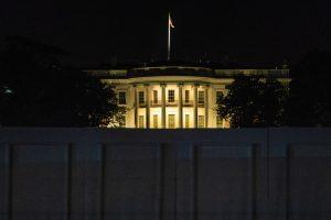 Unruhen in USA erwartet