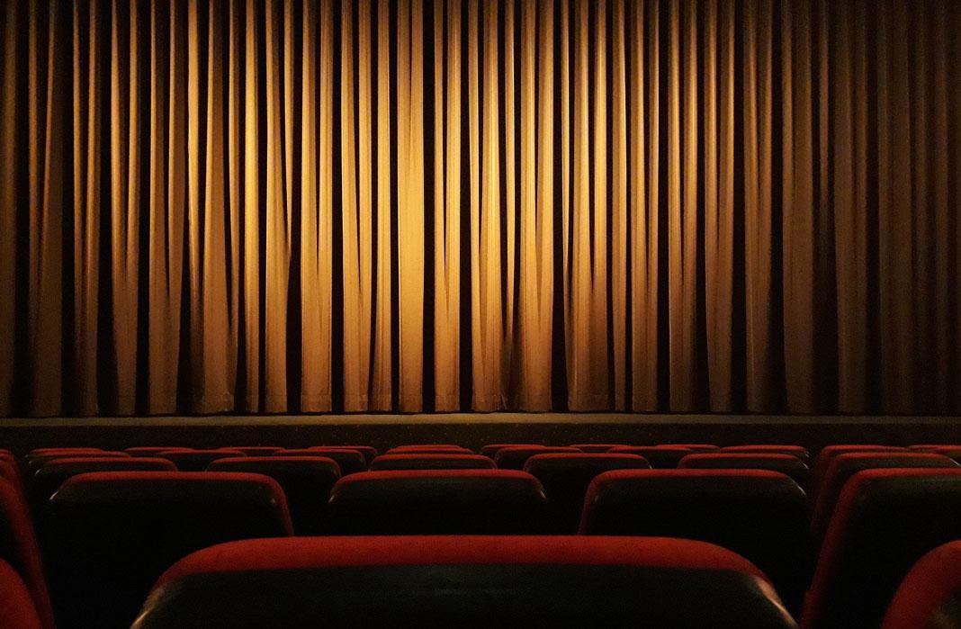 Kinofilme In Hamburg