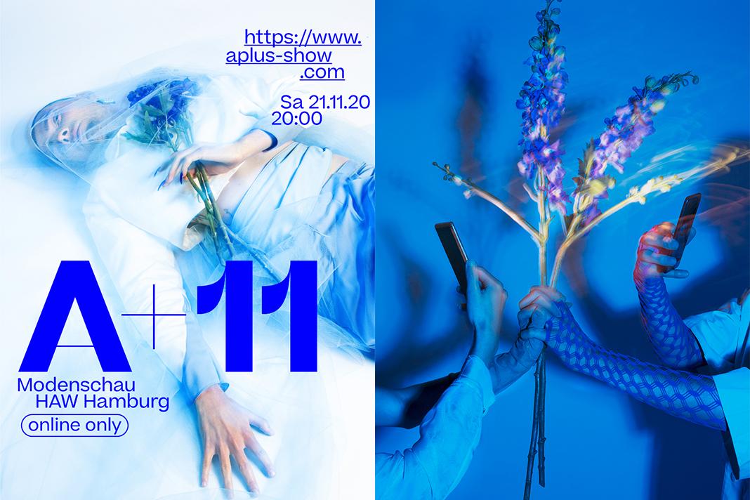 digitale_modenschau_fink_hamburg_a+11