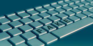 Fake News, Foto: Pixabay