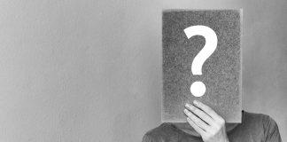 Quiz zur US-Wahl: Wie gut kennst du dich aus?