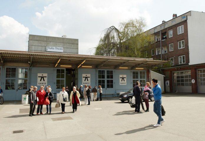 thalia-theater-modernisiert-fink-hamburg-fabian-hammerl