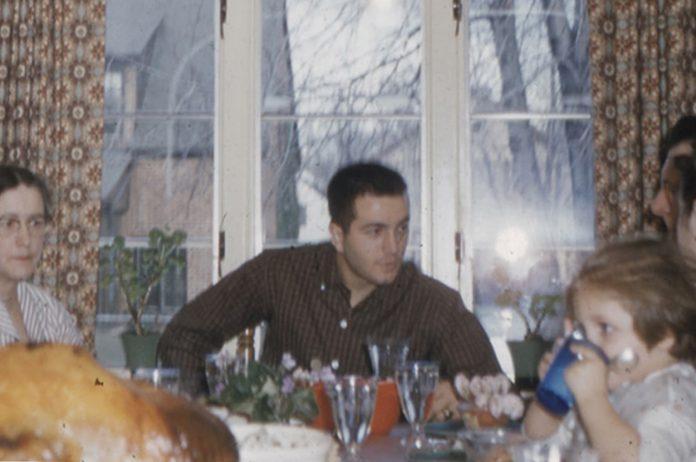 Die Adventszeit verbringt man im Kreise der Familie.