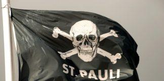 Das Sankt Pauli Museum soll von einer Stiftung gerettet werden. Foto: Bernd Sterzl / pixelio