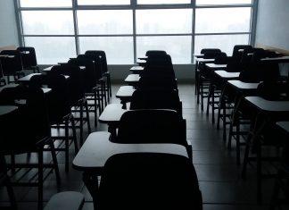 Im Januar fallen die Klausuren an Hamburgs Schulen für einige Jahrgänge aus. Bild: Unsplash