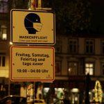 Das sind die neue Corona-Maßnahmen für Hamburg
