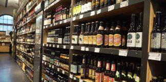 Für die Hamburger Brauereien sind die geschlossenen Bars und Restaurants ein großes Problem. Foto: Lucas Rudolf