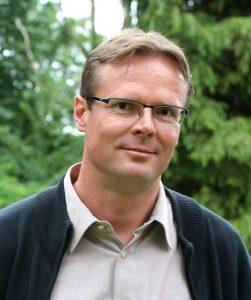 Rafaël Schneider Welthungerhilfe Kaffee Nachhaltigkeit