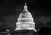 Capitol, Foto: Unsplash
