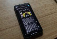 Die digital Science Week zum Thema Desinformationen und Fake News erkennen findet im Messenger Telegram statt.