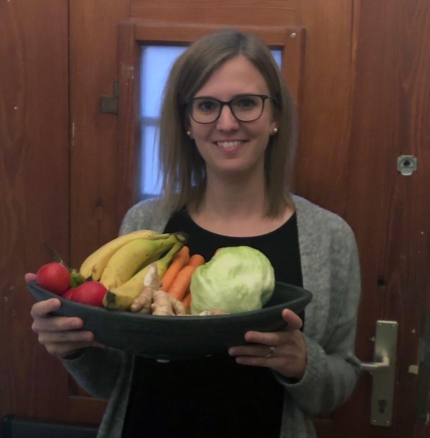 Nachhaltigkeit_Gemüsekisten_Eva-Schlüter-2