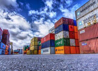 Corona: Hafen Hamburg veröffentlicht Zahle für 2020. Foto: Pixabay