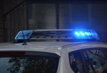 Reemtsma Entführer Drach wieder festgenommen