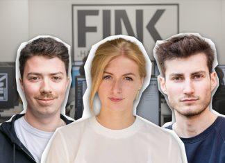 fink_funk_spleens_und_zwaenge_header