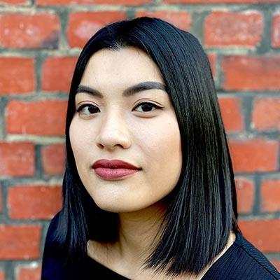 anna-nguyen-portrait-400x400-1